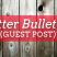 TCP-Better_Bulletins