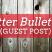 TCP-Better_Bulletins