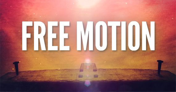 TCP-Free_Motion-Mar_13