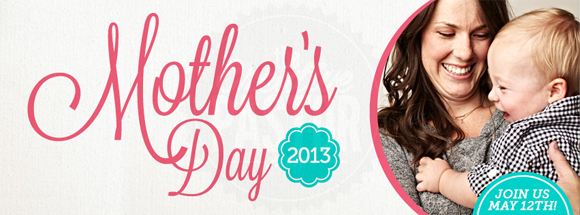 Mothers_Day_Post-FB_Cover