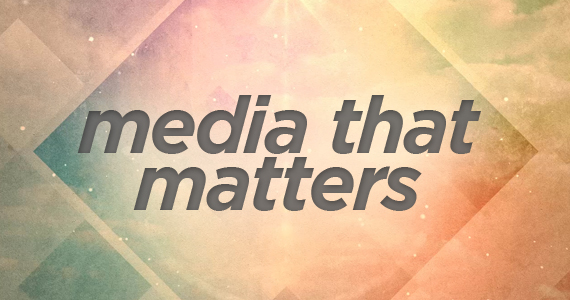 TCP-Post-Media_That_Matters