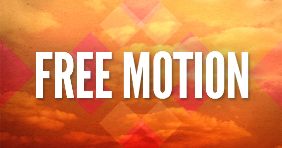 TCP-Free_Motion-May_13