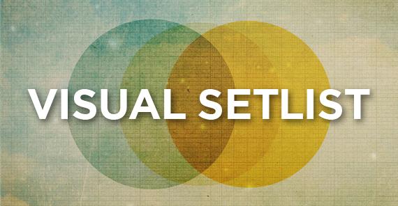 Visual_Setlist-5_19