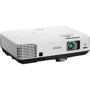 Epson VS350W Multimedia Projector