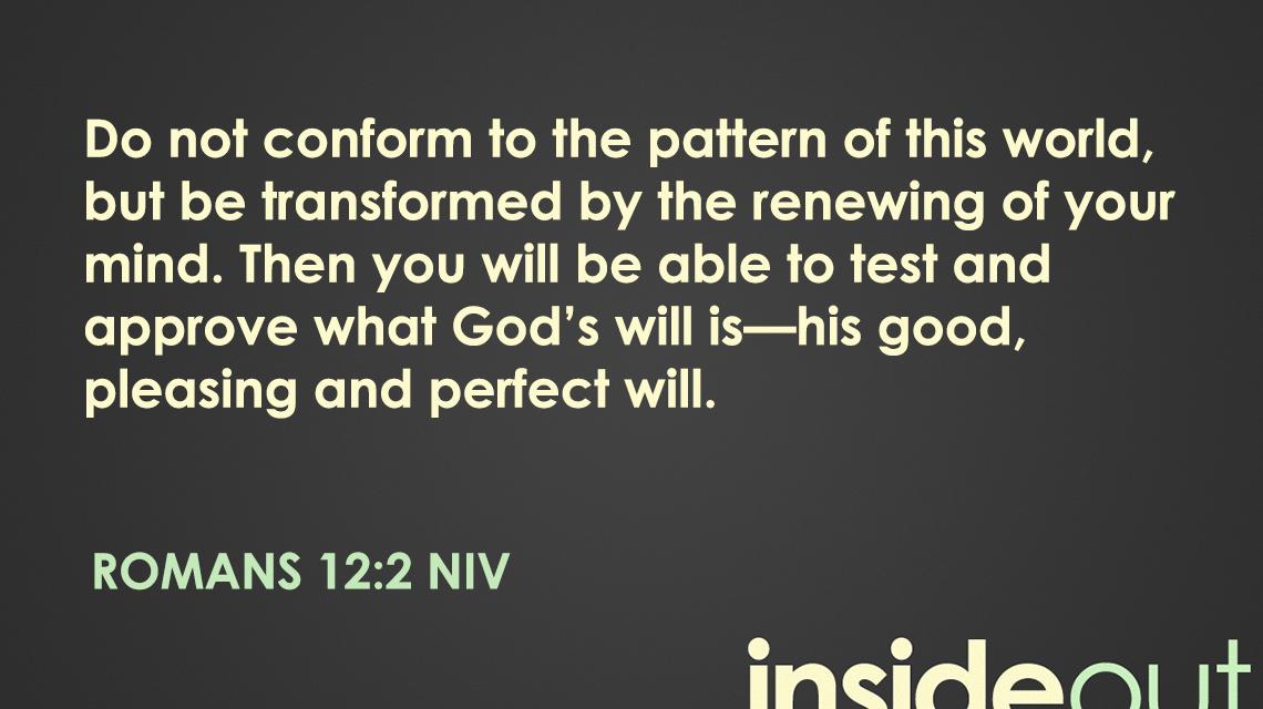 Scripture-2