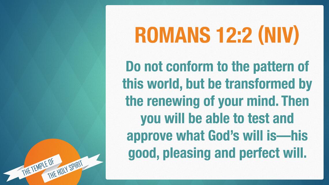 Scripture-3