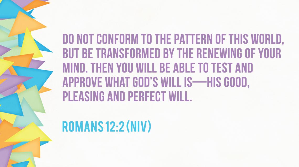 Scripture-4