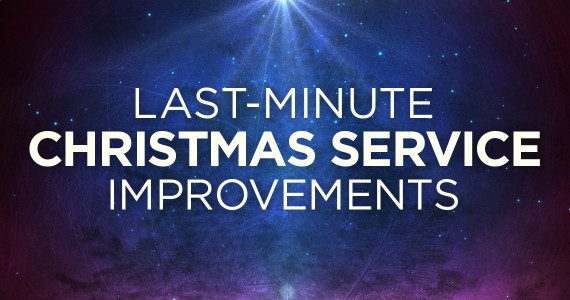 TCP-Last_Minute_Christmas-Improvements