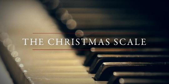 Thumbnail-Christmas_Scale
