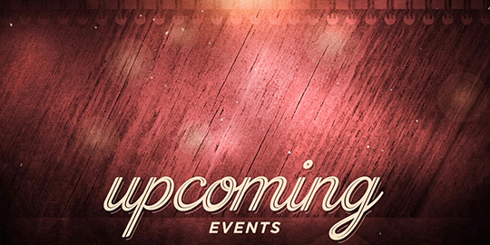 Thumbnail-Upcoming_Events