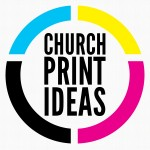 Introducing Church Print Ideas
