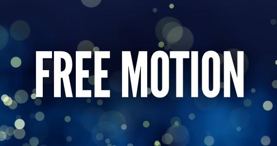 TCP-Free_Motion-Feb_14