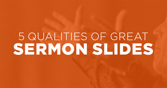 TCP-Five_Qualities_of_Great_Sermon_Slides