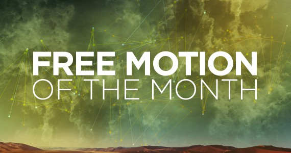 TCP-Free_Motion-June_14