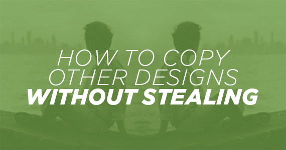 TCP-How_To_Copy_Other_Designs_Without_Stealing