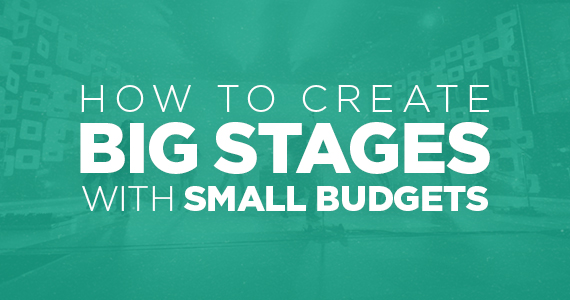 TCP-Big_Stages_Small_Money