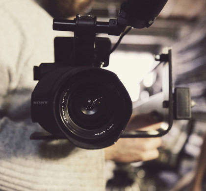 3 Essential Elements of Video Announcements