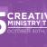 TheCreativePastor.com – Five Creative Ministry Tips: 10/29/2014