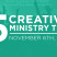 TCP-Five_Creative_Ministry_Tips-11_06_14