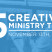 Five Creative Ministry Tips: 11/13/2014