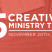 TCP-Five_Creative_Ministry_Tips-11_20_14