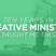 TheCreativePastor.com – Ten Years In Creative Ministry Taught Me This