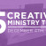 TCP-Five_Creative_Ministry_Tips-12_04_14