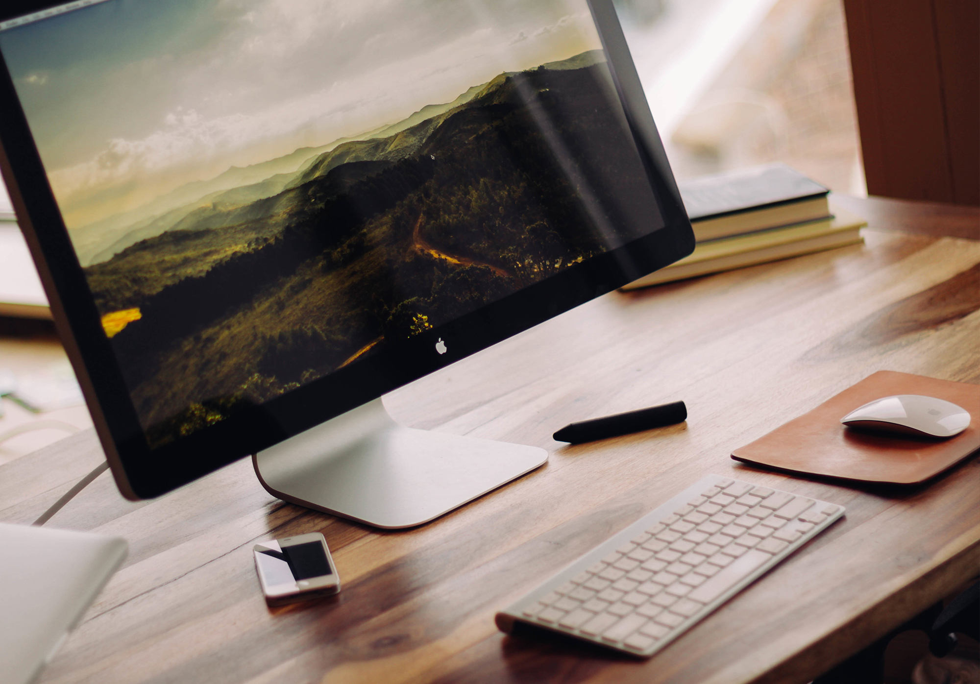 20 Steps To Maximize ProPresenter On Your Mac