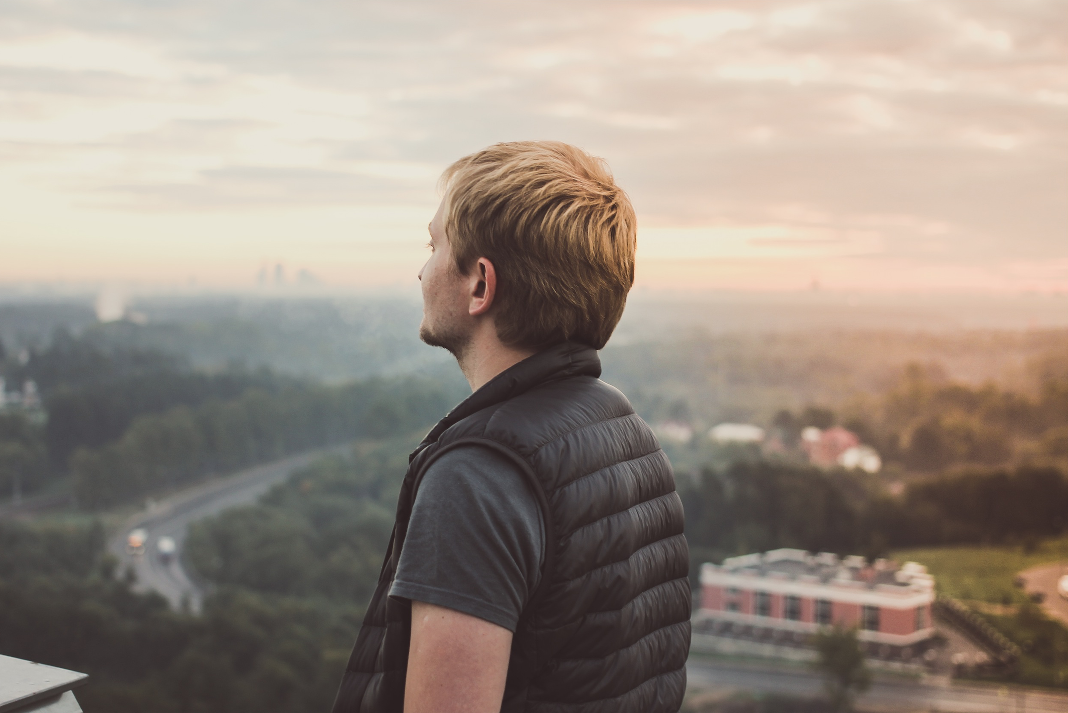 Screen Shot 2015-01-21 at 1.05.46 PM