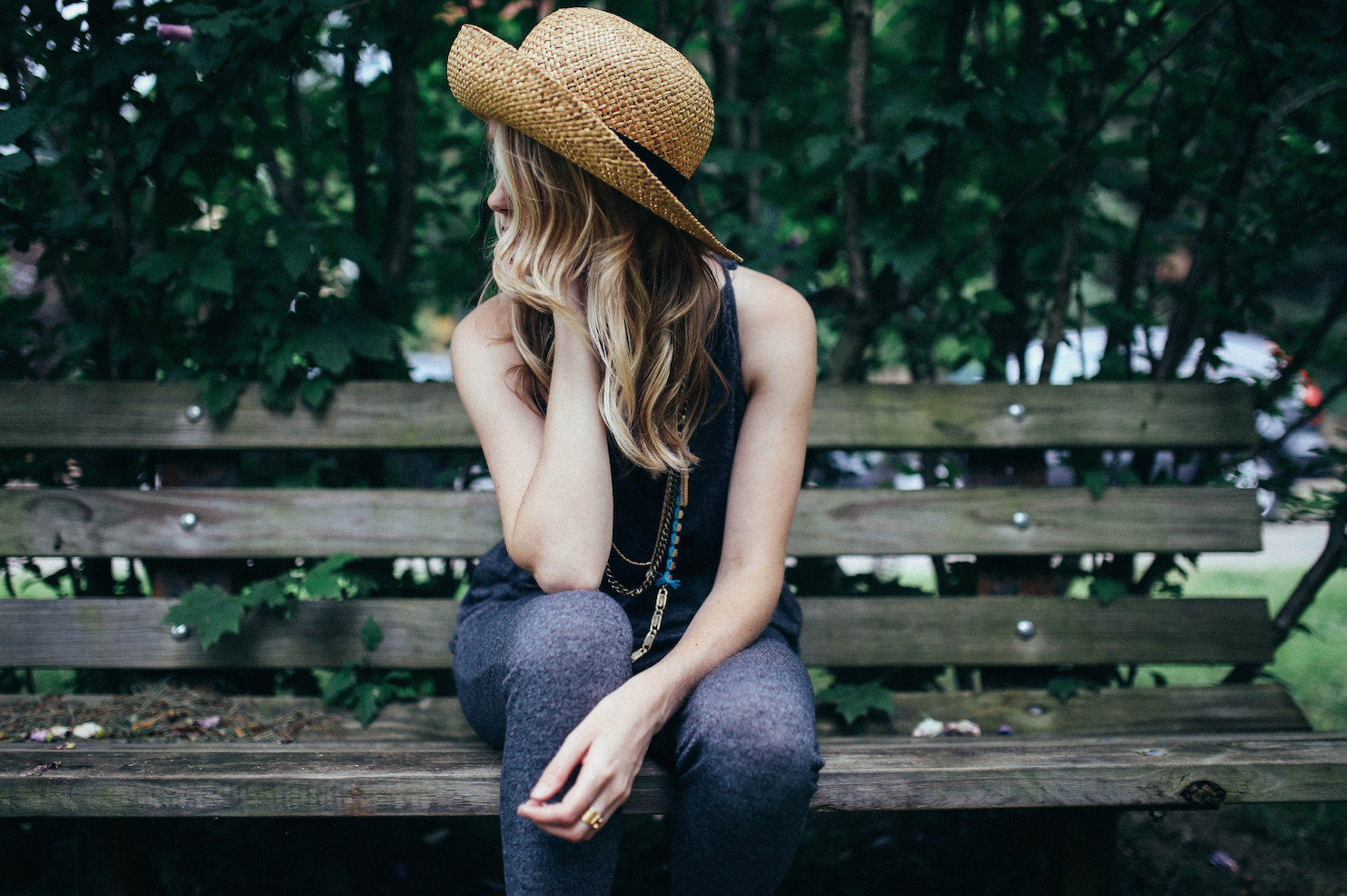 Screen Shot 2015-01-21 at 1.09.07 PM