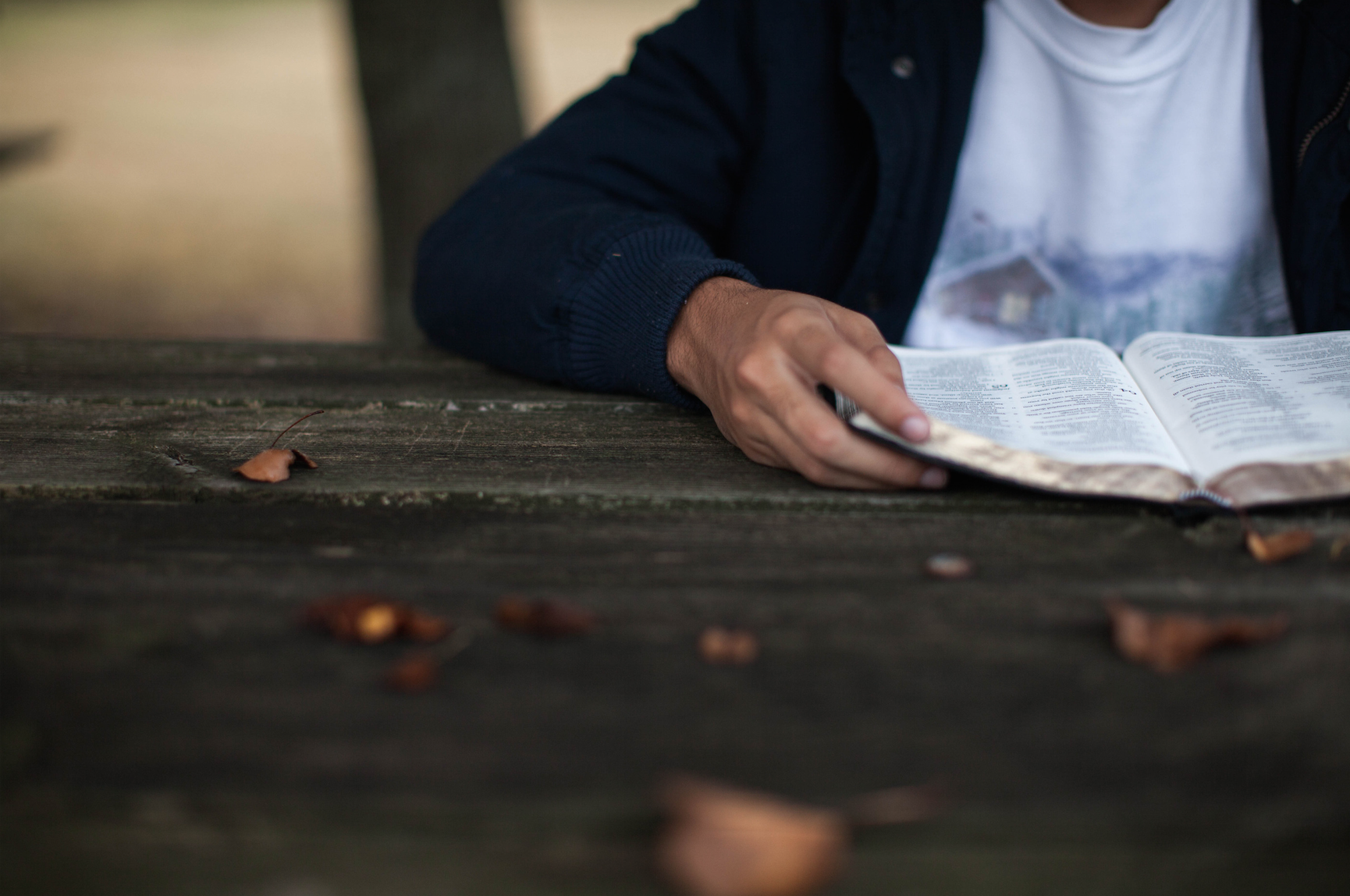 Screen Shot 2015-01-21 at 1.10.20 PM