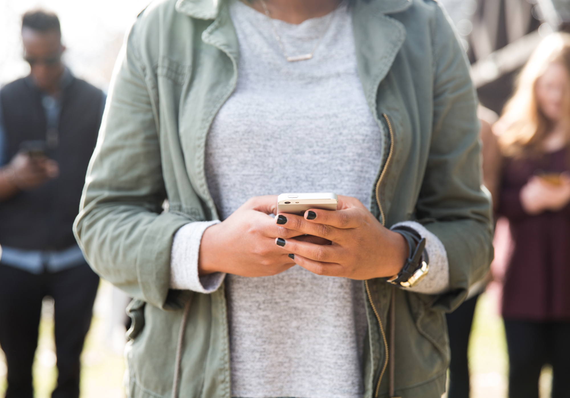 Essential Social Media Guidelines For Church Leaders