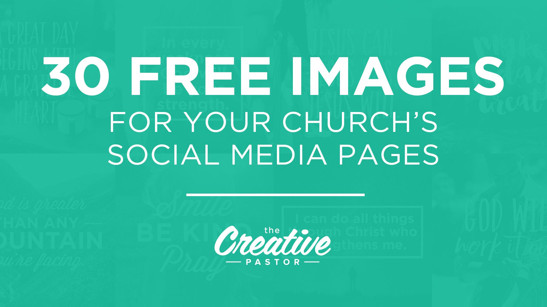 TCP-Free_Social_Images
