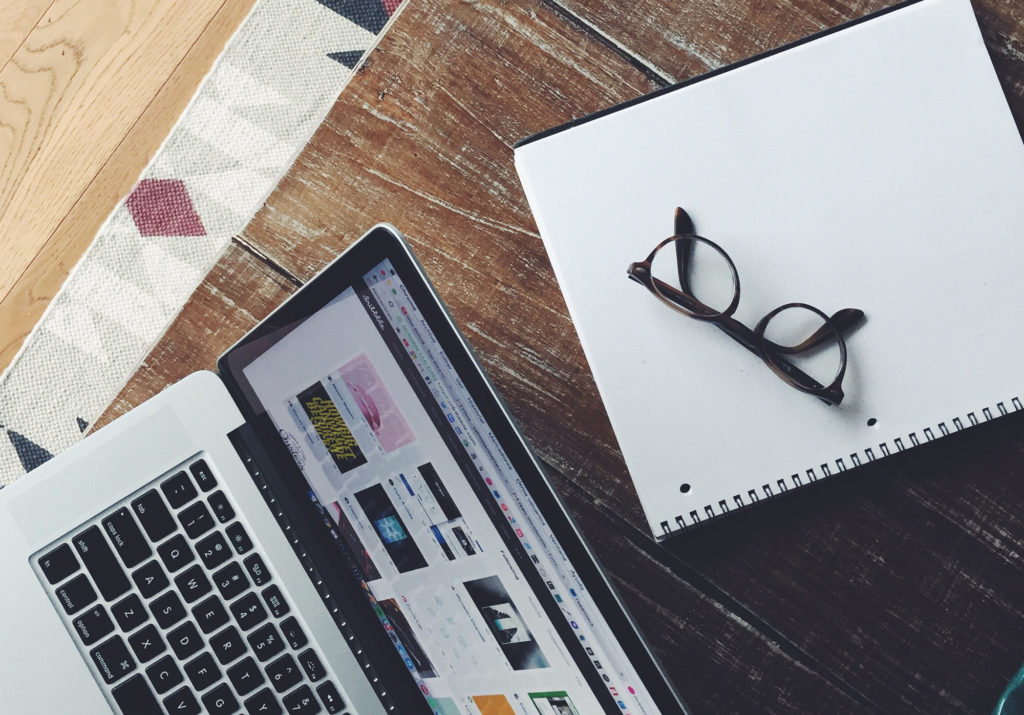 Four Simple Steps To Improve Your Church's Social Media