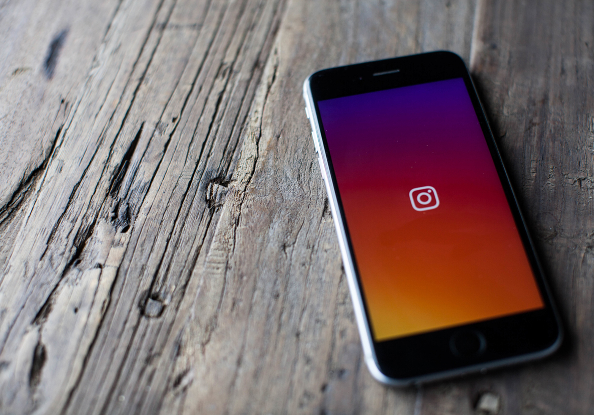 Why Churches Should Skip Snapchat And Focus On Instagram Stories