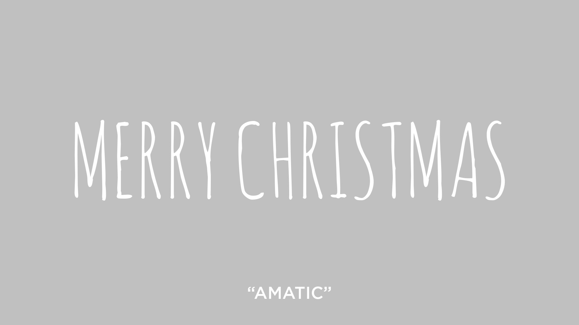 tcp-christmas_fonts-amatic