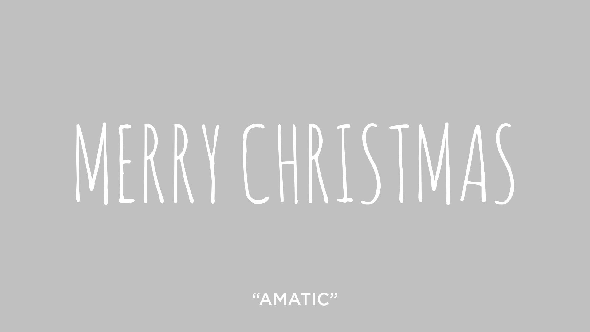 tcp-christmas_fonts-amatic