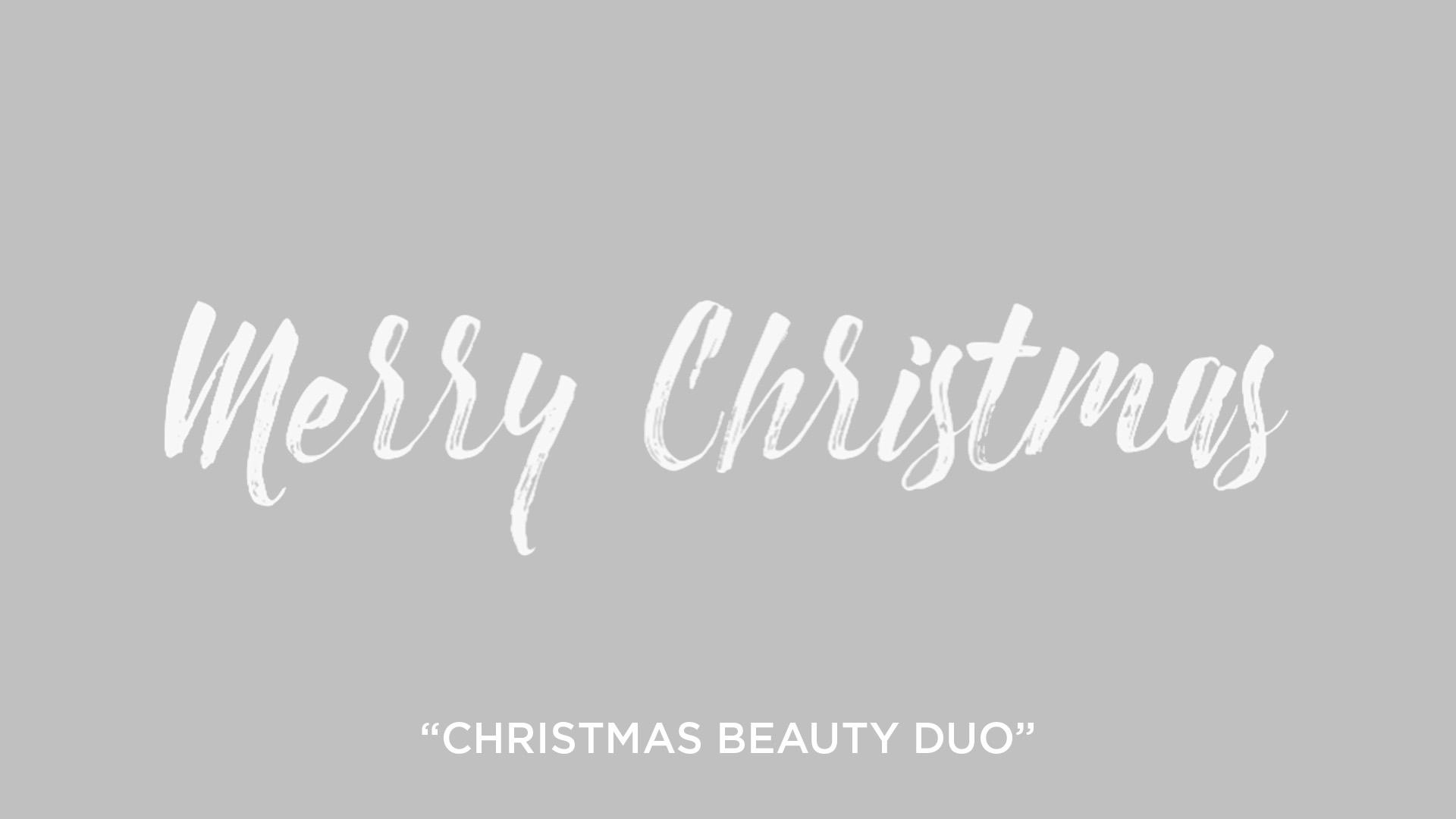tcp-christmas_fonts-christmas_beauty