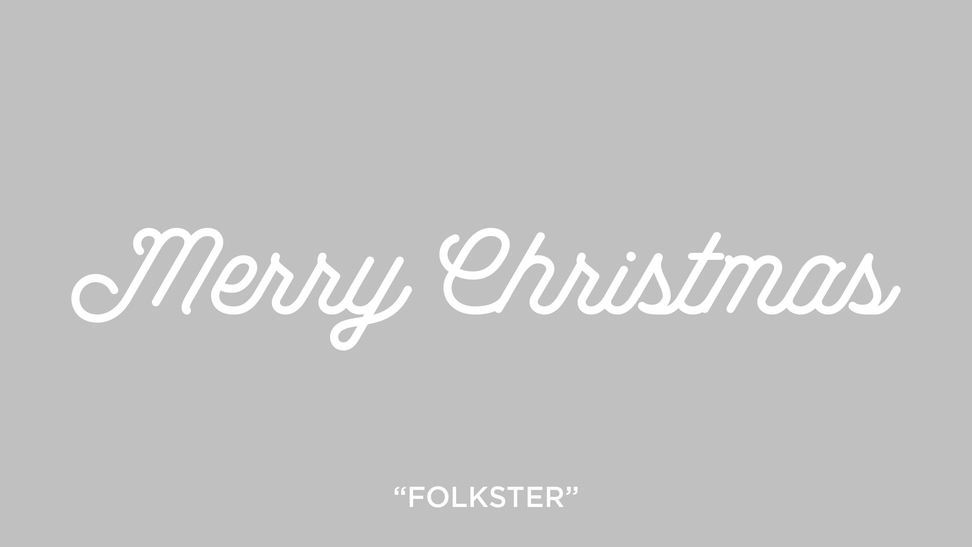 tcp-christmas_fonts-folkster