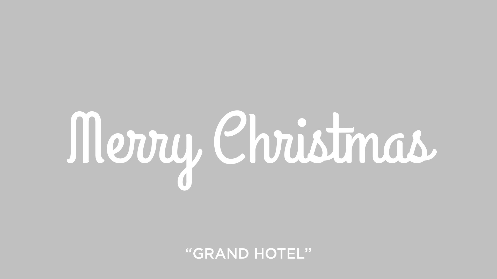tcp-christmas_fonts-grand_hotel