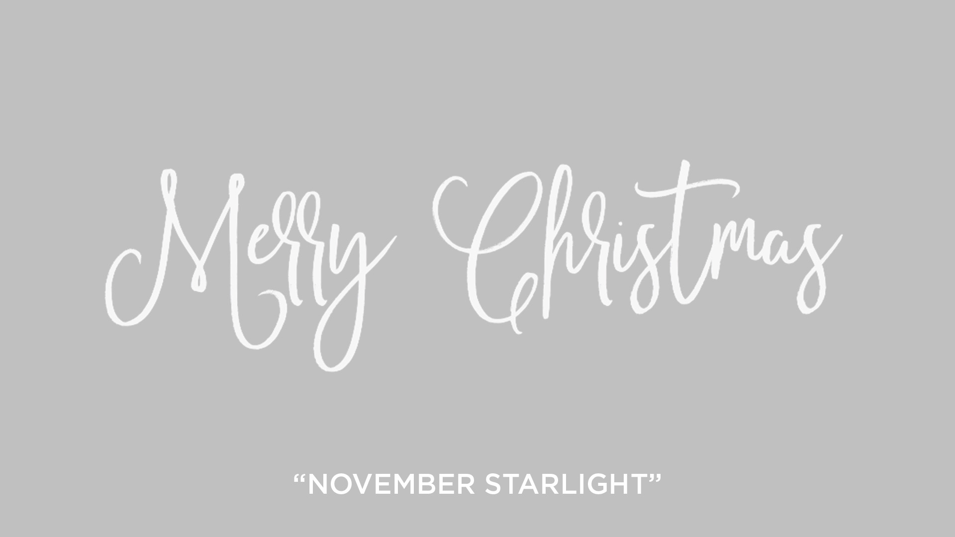 tcp-christmas_fonts-november_starlight