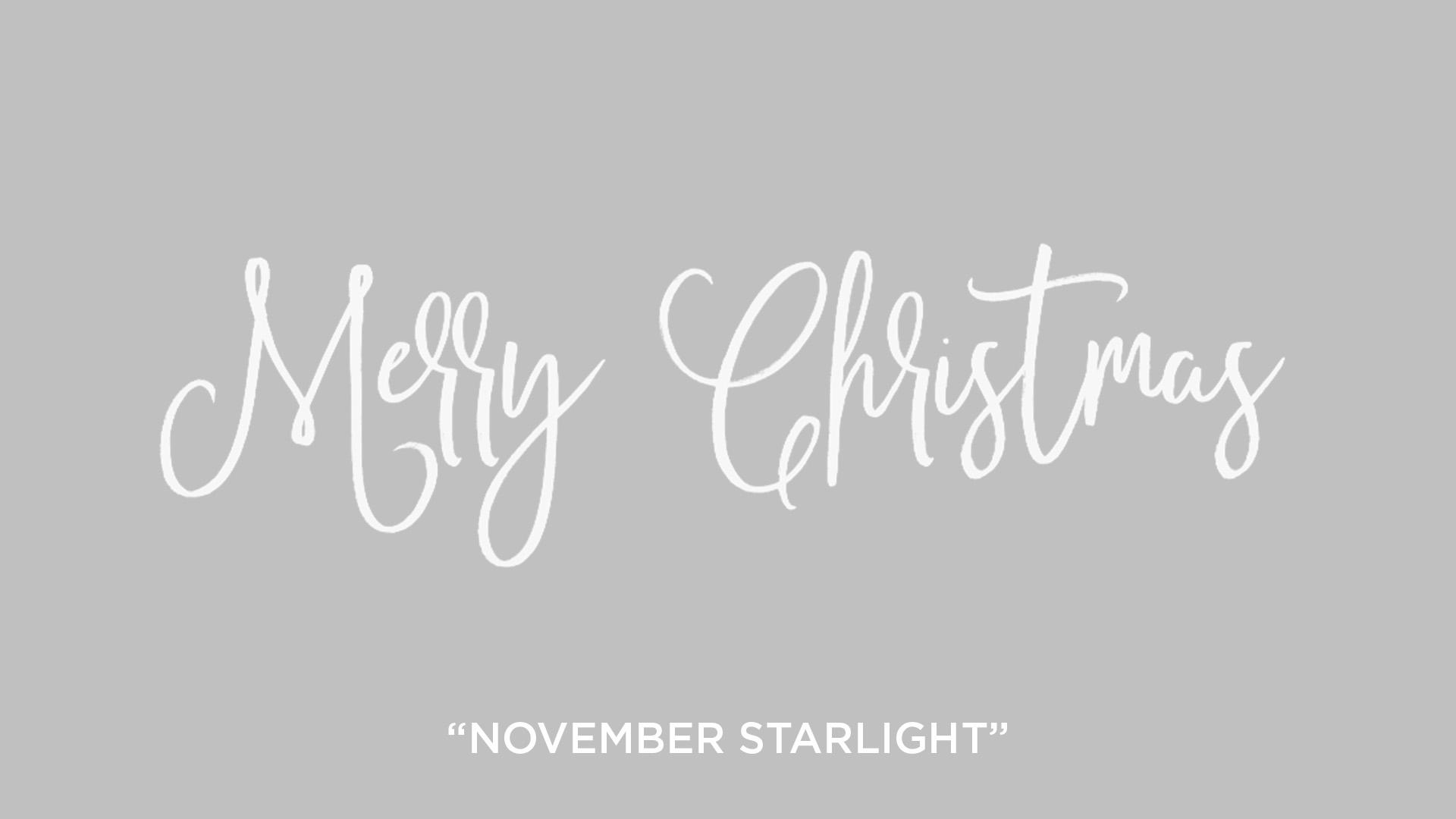 tcp-christmas_fonts-november_starlight