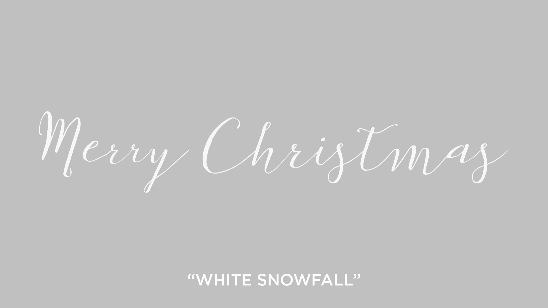 tcp-christmas_fonts-white_snowfall