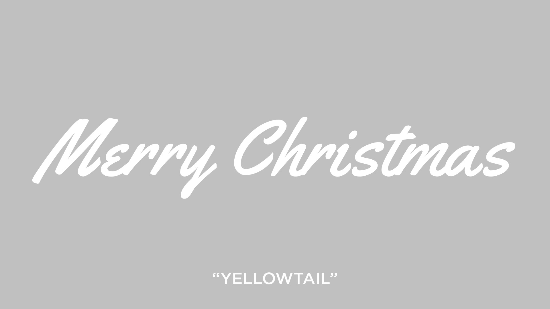 tcp-christmas_fonts-yellowtail