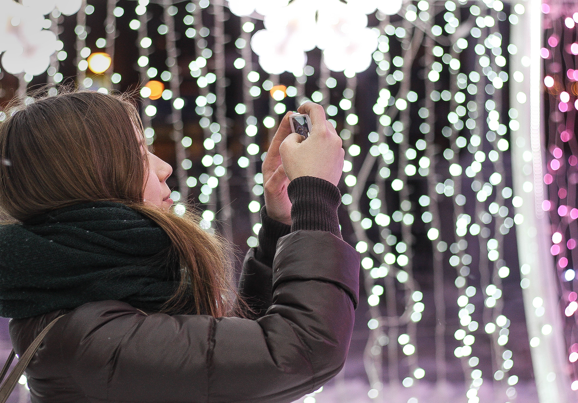 8 Fun Social Media Ideas For Your Church At Christmas