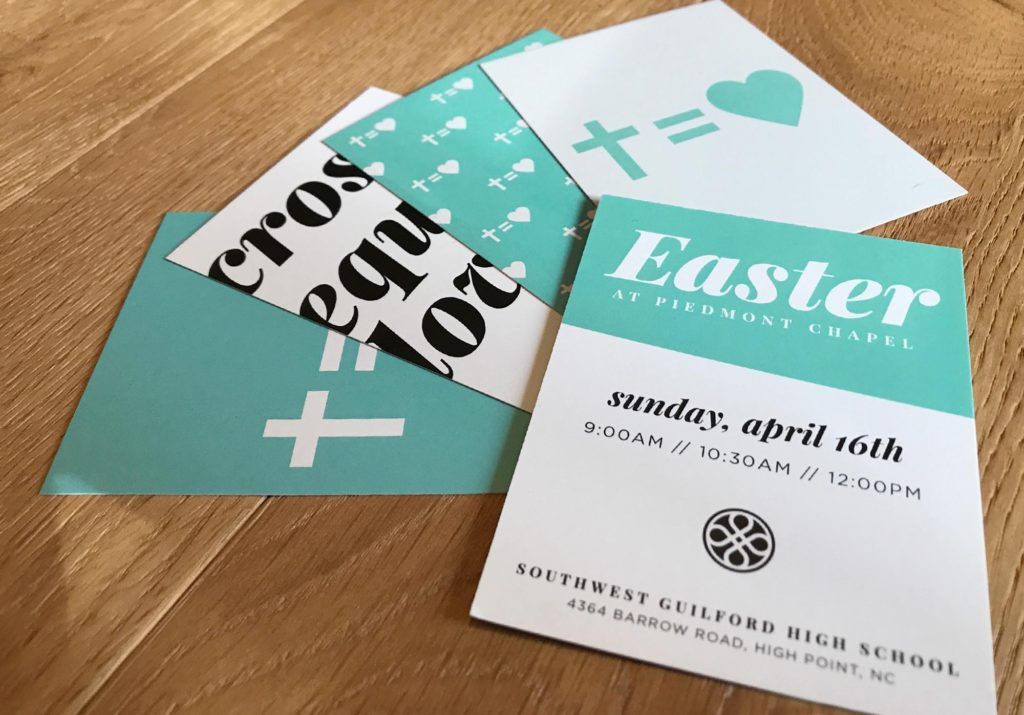 20 Easter Designs That Will Inspire Your Creativity