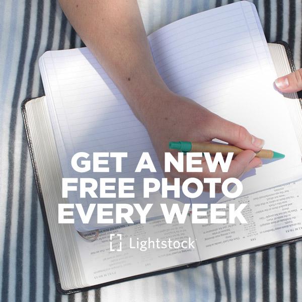 Lightstock.com