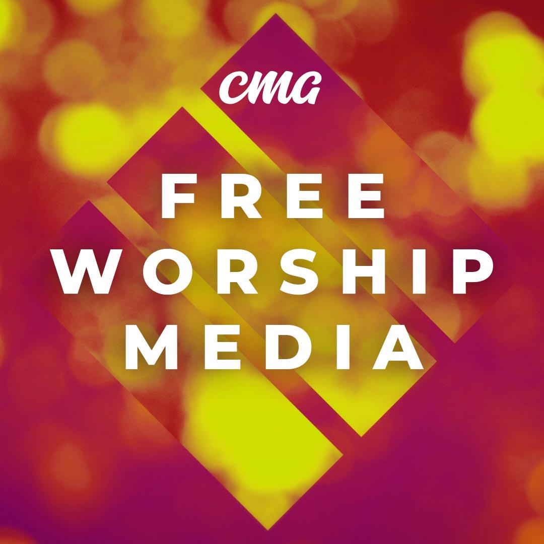 Free Worship Media