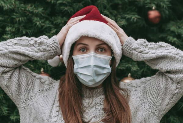 4 Things To Consider As Your Church Prepares For Christmas During A Pandemic