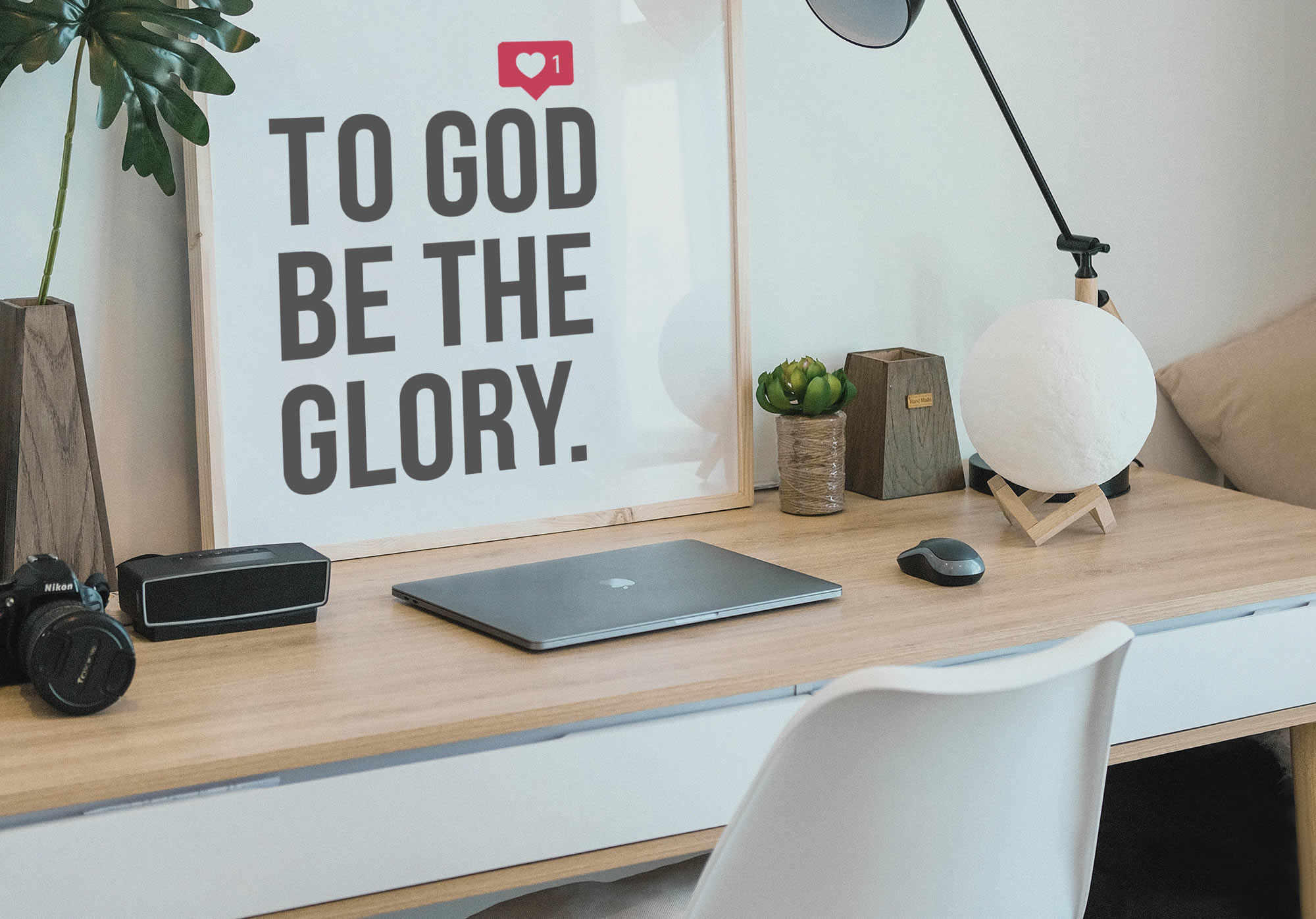 5 Easy Ways To Make Your Church's Social Graphics Unique